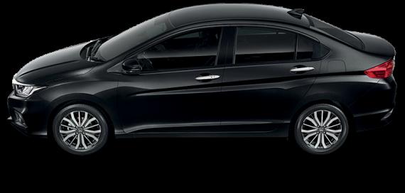 PPKM Darurat Diterapkan, Pembelian Mobil Honda Dapat Dilakukan Melalui Online