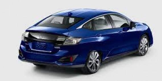 Fokus Dalam Pengembangan Mobil Ramah Lingkungan, Honda Hentikan Produksi Honda NSX Mulai Tahun Depan