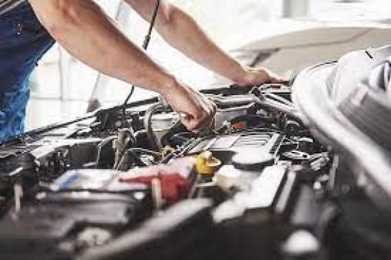 Survey Membuktikan, Biaya Servis Mobil Honda Termurah Di Amerika